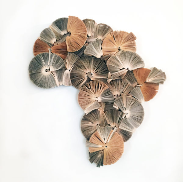 as_painting_africa-paper-paiting_01
