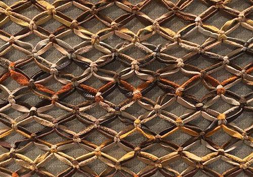 emporio-beraldin-tecidos-moveis-com-toque-artesanal